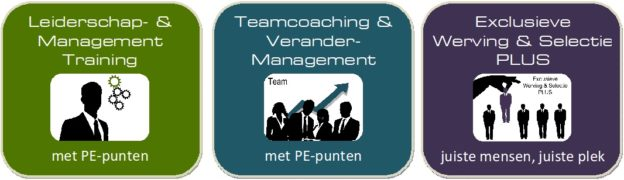next impuls coaching voor juristen coaching voor notarissen